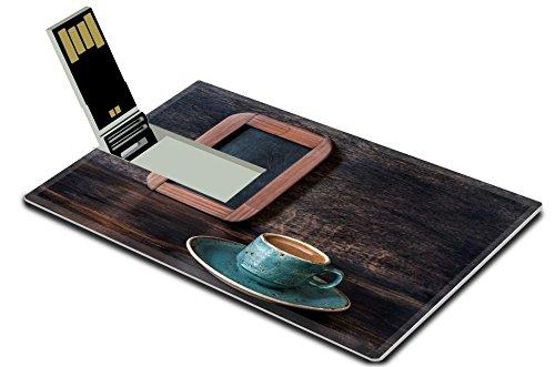 msd-32gb-usb-flash-drive-20-memory-stick-credit-card-size-espresso-coffee-and-chalk-board-menu-on-vi