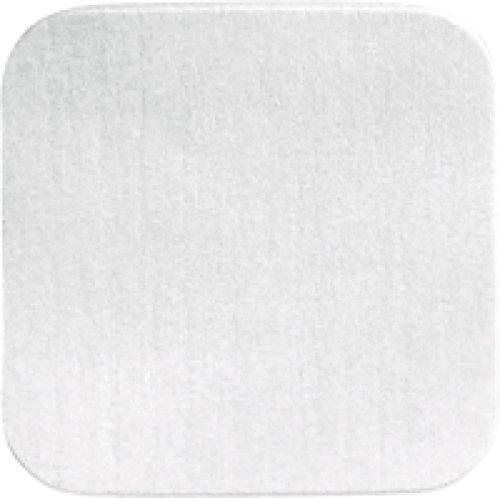 udl-laboratories-flexzan-adhesive-foam-topical-wound-dressing-2-x-3-sterile-semi-occlusive-box-of-10