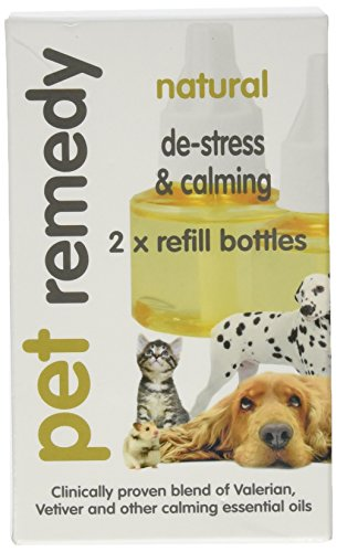 pet-remedy-natural-de-stress-and-calming-refill-pack-40-ml-pack-of-2