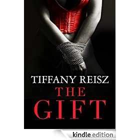 The Gift (The Original Sinners)