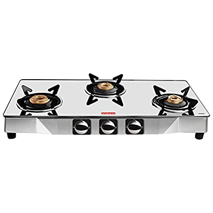 Vidiem-Mirage-Gas-Cooktop-(3-Burner)