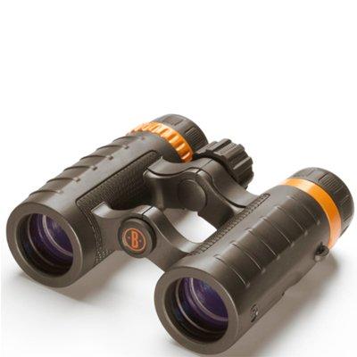 Bushnell Off Trail 8X25 Binoculars