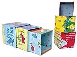 Manhattan-Baby-Dr.-Seuss-One-Fish-Stacking-Blocks