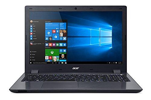 Acer Aspire V3-575G-7082
