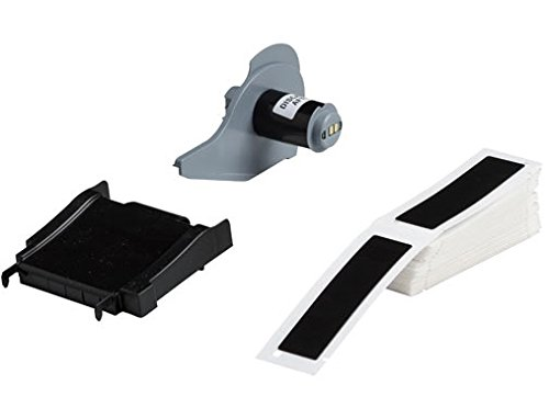 brady-m71ep-174-593-bk-4-width-x-1-height-black-color-b-593-adhesive-taped-polyester-raised-panel-la