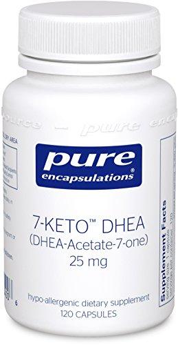 Pure-Encapsulations-7-Keto-DHEA-25mg-120ct