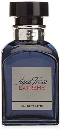 adolfo-dominguez-agua-fresca-extreme-agua-de-tocador-vaporizador-120-ml