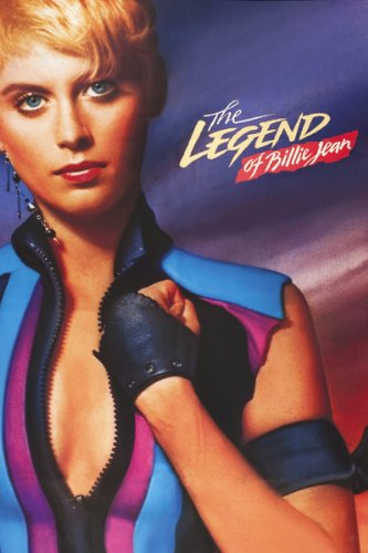 Amazon Com The Legend Of Billie Jean Helen Slater Keith