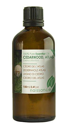 cedro-del-atlas-aceite-esencial-100-puro-100ml