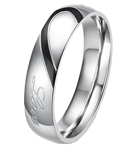 alimab-stainless-steel-mens-real-love-heart-band-promise-ring-valentine-love-couples-wedding-size-8