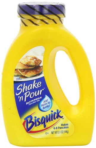 bisquick-shake-n-pour-buttermilk-pancake-mix-144-g-pack-of-3