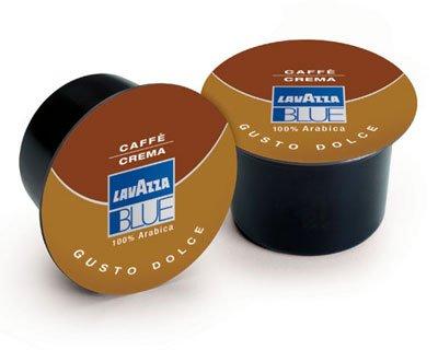 Shop for Lavazza Blue - Caffe Crema Dolce - Lavazza