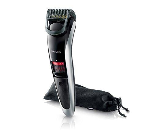 philips-qt4013-23-series-3000-beard-trimmer