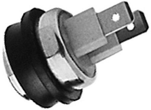 Intermotor 50171 Temperatur-Sensor (Kuhler und Luft)