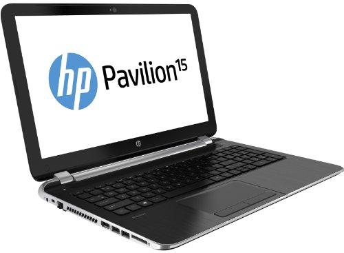 Notebook HP 15-d002sl
