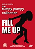 echange, troc Fill Me Up [Import anglais]