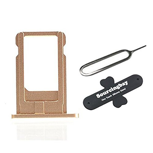 how to open your iphone 5 sim card slot
