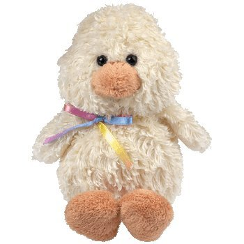Ty Beanie Babies Peeps - Baby Chick