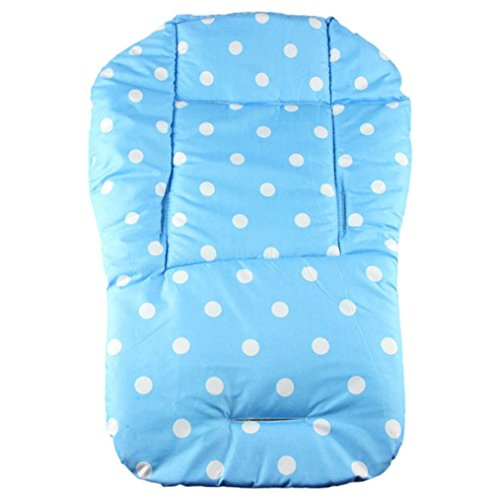switchali-baby-thick-stroller-cushion-colorful-seat-liner-for-child-pushchair-cart-cotton-blue