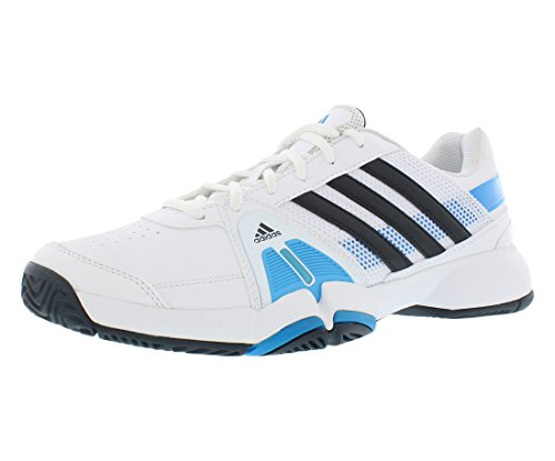 adidas Performance Men's Barricade Team 3 Tennis Shoe