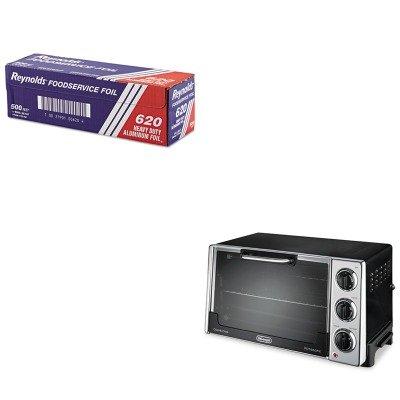 Lg Black Dishwasher