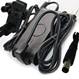 65W AC Power Adapter/Battery
