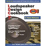 img - for Loudspeaker Design Cookbook book / textbook / text book