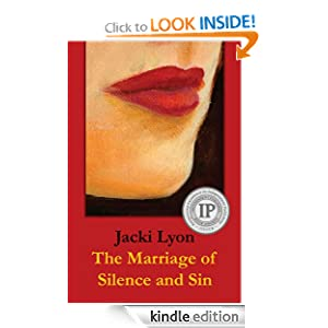 KND Kindle Free Book Alert for Tuesday, July 03: 330 BRAND NEW FREEBIES in the last 24 hours added to Our 3,600 FREE TITLES Sorted by Category, Date Added, Bestselling or Review Rating! plus … Jacki M. Lyon's THE MARRIAGE OF SILENCE AND SIN (Today's Sponsor – $2.99)