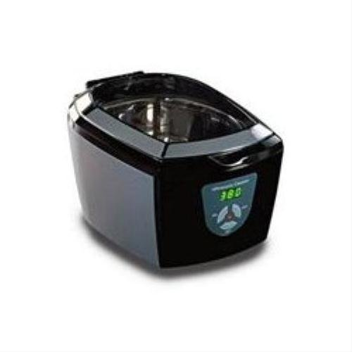 ULTRASONIC CLEANER 7000