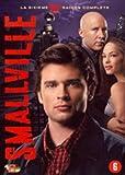 echange, troc Smallville: L'integrale saison 6 - Coffret 6 DVD