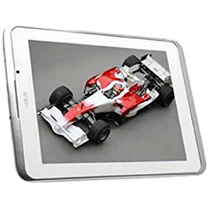 Xolo QC800 Tablet with WiFi 3G Voice Calling from Amazon at Rs 8899