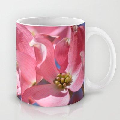 Glass Coffee Dripper