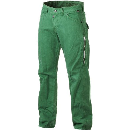 Buy Low Price Maloja PaulM. Pant – Men's (B008HTS7KG)