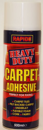 500ml-heavy-duty-spray-carpet-adhesive-glue-underlay-carpet-tiles