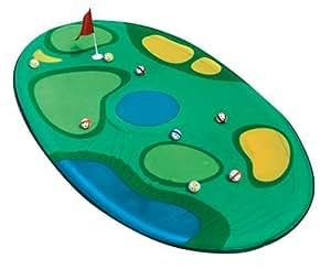 SwimWays 12210 Pro Chip Island Golf