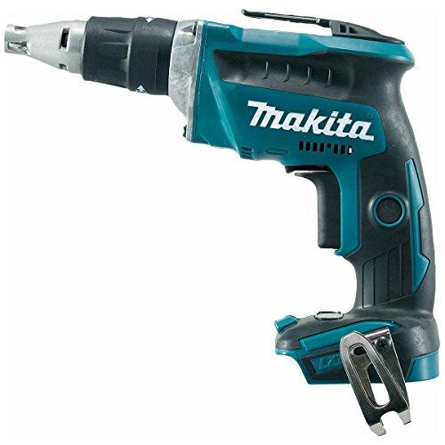 makita-dfs452z-18-v-li-ion-brushless-cordless-drywall-screwdriver