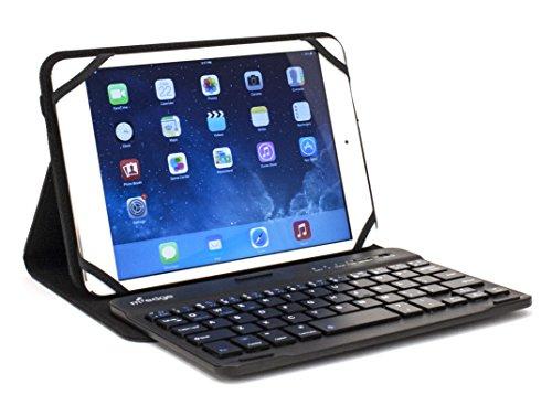 m-edge-universal-sm-folio-plus-pro-keyboard-u7-fpr-mf-b