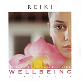 Reiki (Lifestyle Series)