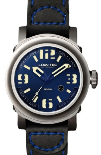 LUM-TEC-Abyss-600M-Series-Abyss-600M-2-Watch