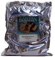 Bhringaraj Powder 1lb by Banyan Trading Co.
