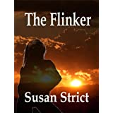 The Flinkerby Susan Strict
