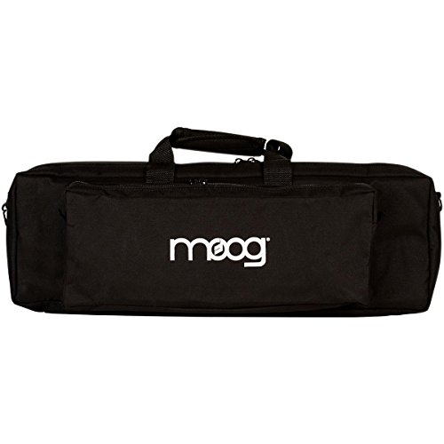 Discover Bargain Moog Music Etherwave Theremin Gig Bag - (New)
