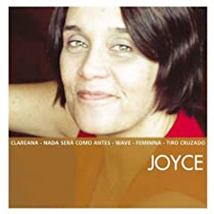 The Essential Joyce