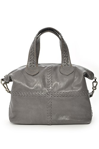 cm762-soft-square-whipstitched-tote-more-colors-grey