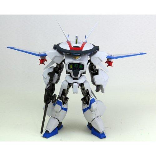 魂ウェブ限定 魂SPEC XS-15 XD-03 ドラグナー3