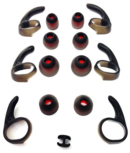 set-oem-6-eargels-and-6-earwings-for-jabra-rox-wireless-bluetooth-headset-ear-buds-ear-gels-stabiliz