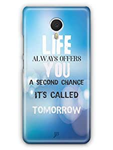 YuBingo Life Offers a Second Chance Mobile Case Back Cover for Yu Yunicorn