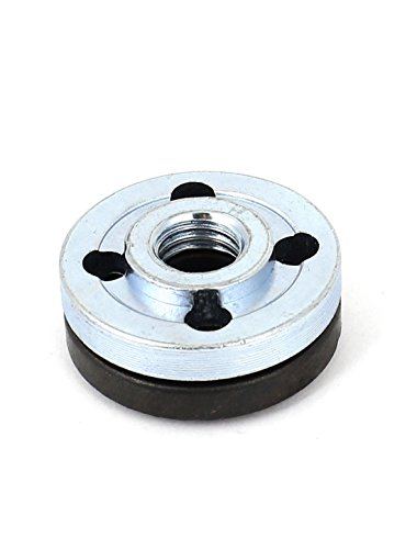 sourcingmap® Angle Grinder Part Inner Outer Flange Replacement Pair for 4303