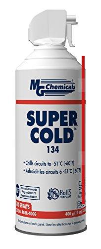 mg-chemicals-super-cold-134-component-freezer-spray-403a-400g