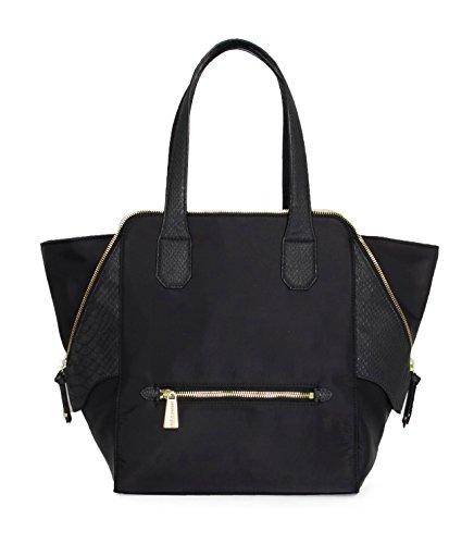 olivia-and-joy-womens-handbags-valerie-dual-top-handle-satchel-bag-black